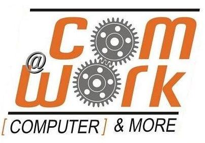 Com at Work
